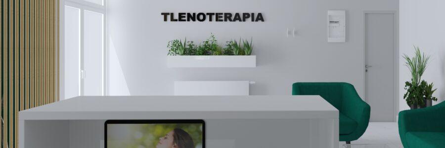 Na co pomaga tlenoterapia?